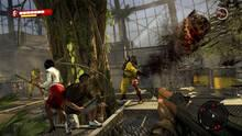 Imagen 39 de Dead Island: Riptide