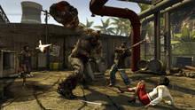 Imagen 40 de Dead Island: Riptide