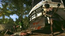 Imagen 41 de Dead Island: Riptide