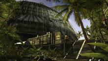 Imagen 44 de Dead Island: Riptide
