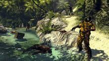 Imagen 45 de Dead Island: Riptide
