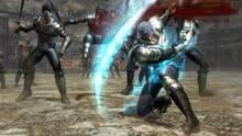 Imagen 138 de Fist of The North Star: Ken's Rage 2