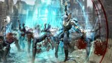 Imagen 139 de Fist of The North Star: Ken's Rage 2