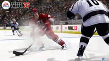 Imagen 8 de NHL 13