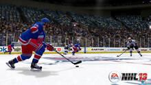 Imagen 10 de NHL 13