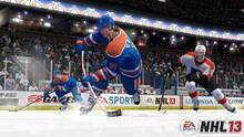 Imagen 11 de NHL 13