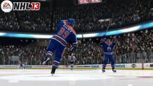 Imagen 12 de NHL 13
