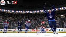 Imagen 13 de NHL 13