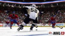 Imagen 14 de NHL 13