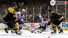 Imagen 15 de NHL 13