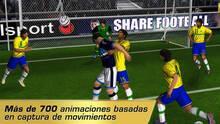 Imagen 1 de Real Football 2012