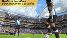 Imagen 2 de Real Football 2012
