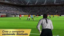 Imagen 3 de Real Football 2012
