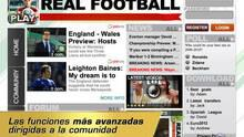 Imagen 4 de Real Football 2012