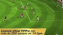 Imagen 5 de Real Football 2012