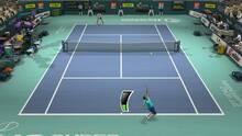Imagen 8 de Virtua Tennis Challenge