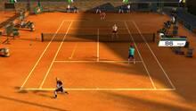 Imagen 9 de Virtua Tennis Challenge