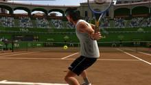 Imagen 10 de Virtua Tennis Challenge