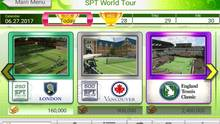 Imagen 11 de Virtua Tennis Challenge