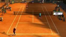 Imagen 13 de Virtua Tennis Challenge