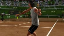 Imagen 14 de Virtua Tennis Challenge