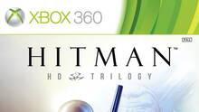 Imagen 6 de Hitman HD Trilogy