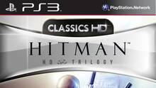 Imagen 7 de Hitman HD Trilogy