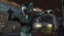 Imagen 93 de Call of Duty: Black Ops II