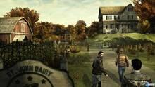 Imagen 1 de The Walking Dead: Episode 2