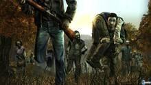 Imagen 2 de The Walking Dead: Episode 2