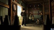 Imagen 4 de The Walking Dead: Episode 2