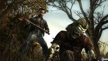 Imagen 6 de The Walking Dead: Episode 2