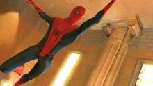 Imagen The Amazing Spider-Man