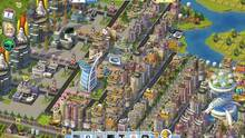 Imagen 1 de SimCity Social