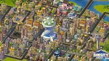Imagen 2 de SimCity Social