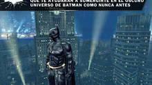 Imagen 3 de The Dark Knight Rises