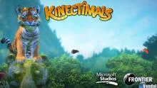 Imagen 1 de Kinectimals