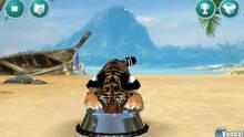 Imagen 3 de Kinectimals