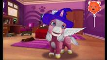 Imagen 2 de Petz Fantasy 3D