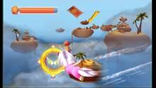 Imagen 3 de Petz Fantasy 3D