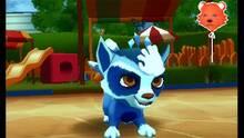 Imagen 4 de Petz Fantasy 3D