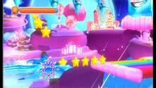 Imagen 5 de Petz Fantasy 3D