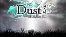 Imagen 1 de Dust: An Elysian Tail XBLA