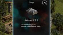Imagen 4 de Assassin's Creed: Utopia