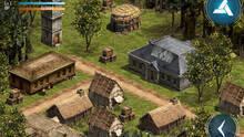 Imagen 1 de Assassin's Creed: Utopia