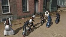 Imagen 2 de Assassin's Creed: Utopia