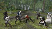 Imagen 3 de Assassin's Creed: Utopia