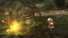 Imagen 48 de Final Fantasy XI: Seekers of Adoulin