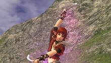 Imagen 49 de Final Fantasy XI: Seekers of Adoulin
