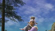 Imagen 51 de Final Fantasy XI: Seekers of Adoulin